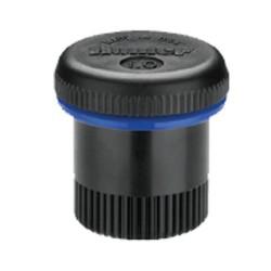 Сопло-баблер PCN-25