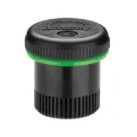 Сопло-баблер PCN-50