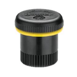 Сопло-баблер PCN-20