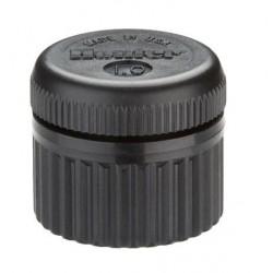 Сопло-баблер PCB-25