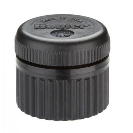Сопло-баблер PCB-10