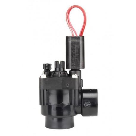 Клапан PGV-100A-B
