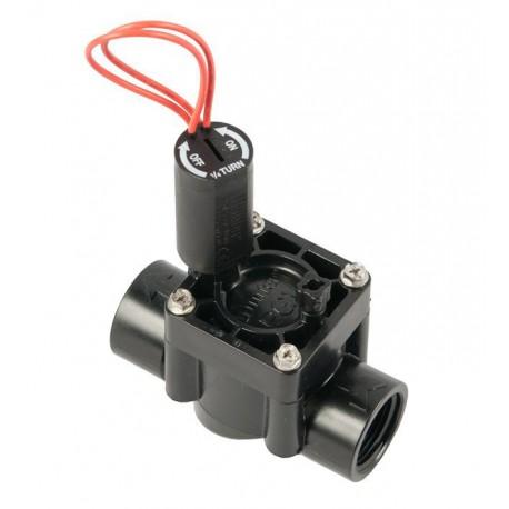 Клапан PGV-100G-B
