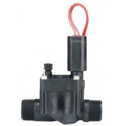 Клапан PGV-100-MMB