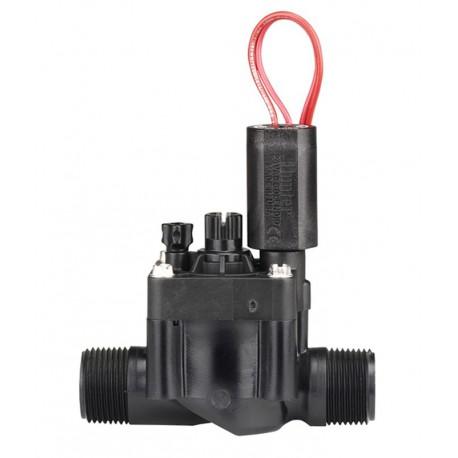 Клапан PGV-101-MMB