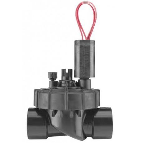 Клапан PGV-101JT-GB