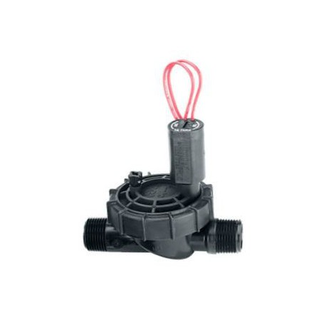 Клапан PGV-100JT-MMB