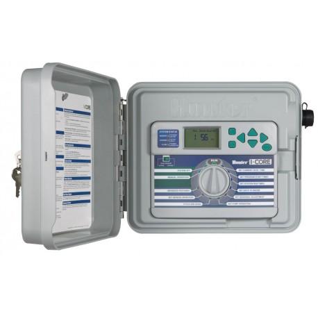 Пульт  IC-601-PL наружный