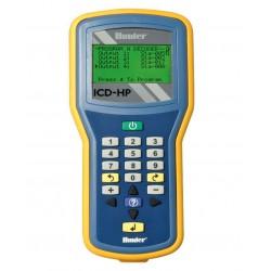 Программатор ICD-HP