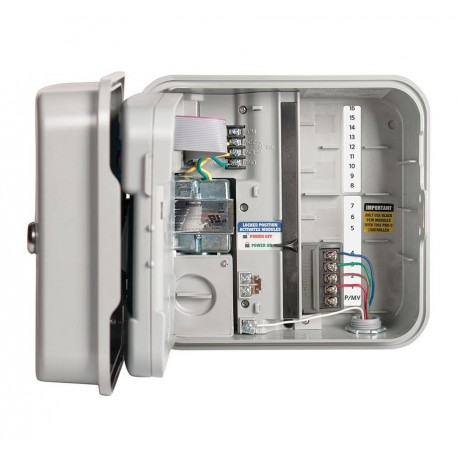 Пульт PC-401i-E внутренний