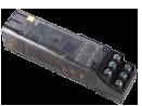 6-станционный подключаемый модуль для пульта ACC