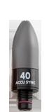 Подходит для систем с соплами MP Rotator и фиксированным давлением 3,0 бар. Совместим со всеми клапанами Hunter