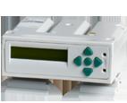 Выходной модуль декодера Dual для пульта I-Core