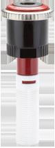 Сопло MP1000 90-210