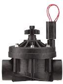 Клапан ICV-151G-B