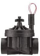 Клапан ICV-201G-B-Fs
