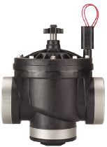 Клапан ICV-301G-B