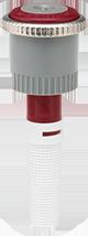 Сопло MP815 90-210
