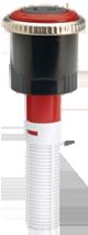 Сопло MP2000 360