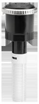Сопло MP2000 90-210