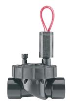 Клапан PGV-100JT-GB
