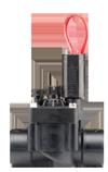 Клапан PGV-101G-B