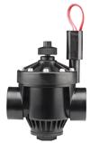 Клапан PGV-151-B