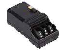 3-станционный подключаемый модуль для пульта Pro-C