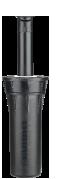 Статический дождеватель с высотой штанги 7,5 см